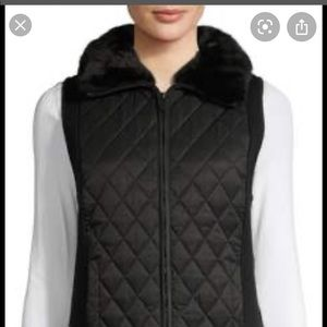 Jones of NY Quilted best